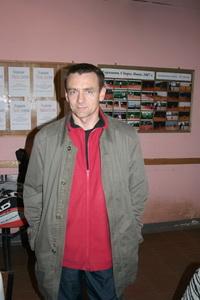 Юрий Шишов