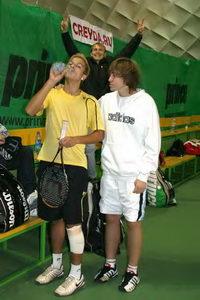 Кто же станет победителем Фестиваля Теннисных Городов?