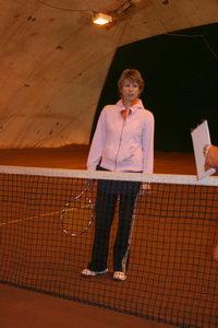 Нина Нарбут