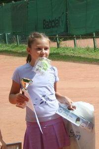 Денисенко В. – 3 место
