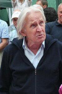 Артамонов Сергей