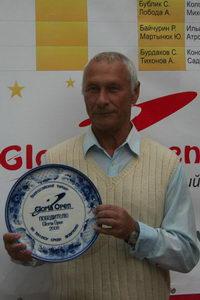 Садковкин Валерий