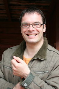 Борис Демин
