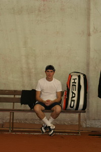 И Алексей Иванов тоже участвовал в нашем Туре впервые