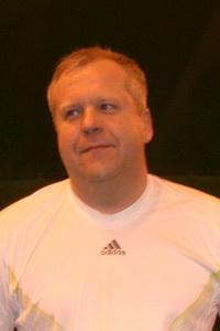 Вишневский Алексей