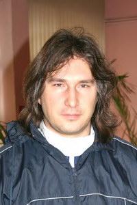 Мартыненко Андрей