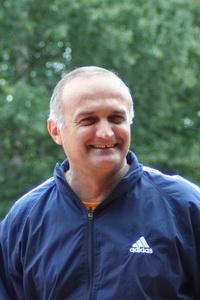 Артур Мнацаканов