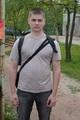 Подмастерьев Алексей
