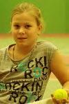 Михайлова Вера